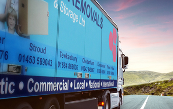 express-removals-commercial