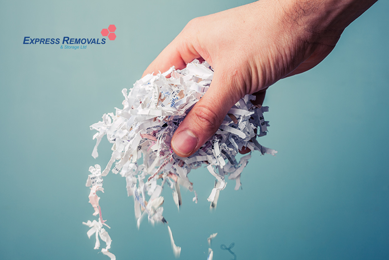 Express-Removals-And-Storag-eGloucester-Document-Shredding-GDPR