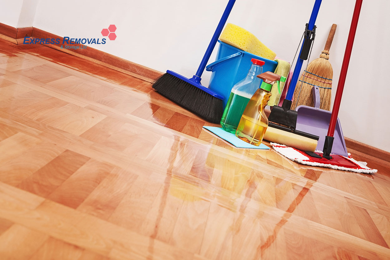 Express-Removals-Reasons-To-Use-Our-End-Of-Tenancy-Cleaning-Service